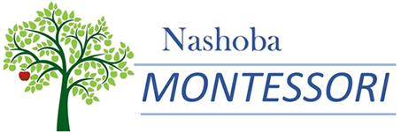 Nashoba Montessori School