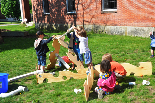 montessori educational programs lancaster northborough ma