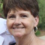 Susan Lavoie